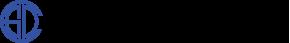 非破壊検査機器及び計測機器の設計・制作・販売 | 大栄商工株式会社ロゴ